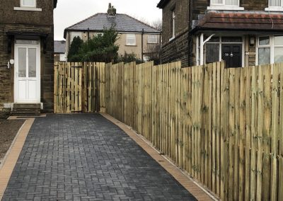 brighouse-block-paving-driveway