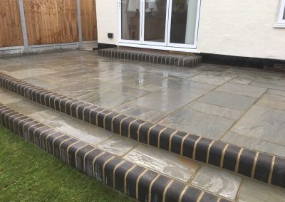 indian stone patio3